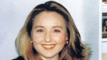Sarah Spiers disappeared in January 1996. Her body has never been found.