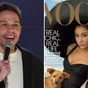 Pete Davidson calls out ex Ariana Grande for 'spray painting herself brown'
