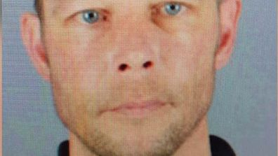 Portuguese sources have named the suspect as Christian Brueckner.