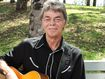 Guitar legend Phil Emmanuel dies suddenly after asthma attack