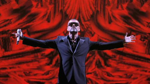 Tributes pour in for singer George Michael as fans mourn another great loss