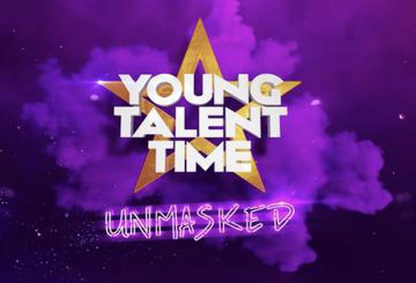 Young Talent Time: Unmasked