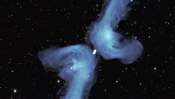 X Galaxy