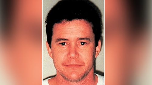 Queensland's notorious 'postcard bandit' denied parole