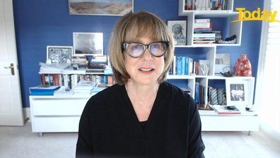 Professor Marylouise McLaws says the record coronavirus testing in NSW may mean case numbers are delayed, calling for the Premier to keep Greater Sydney in lockdown.