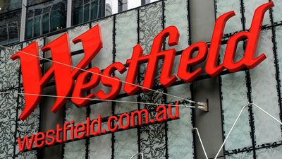 Westfield takeover end of an era for Lowy