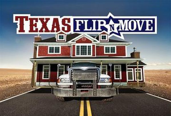 Texas House Movers Tv Show Mycoffeepot Org