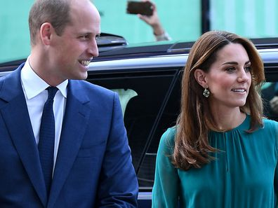 1 William Kate Aga Khan Pakistan