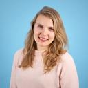 Jemima Skelley, Freelance Reporter 9Honey