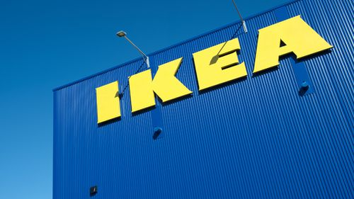 Jan Gardberg's plan for retail giant Ikea involves the brand lowering prices, manufacturing locally, opening more stores and even rolling out cheap solar panels (AAP).
