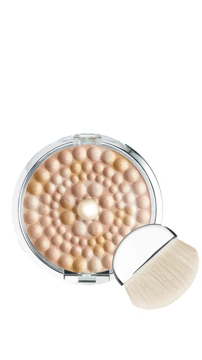 "<a href=""https://www.priceline.com.au/physicians-formula-powder-palette-mineral-glow-pearls-8-g"" target=""_blank"">Powder Palette Mineral Glow Pearls, $29.95, Physicians Formula</a>"