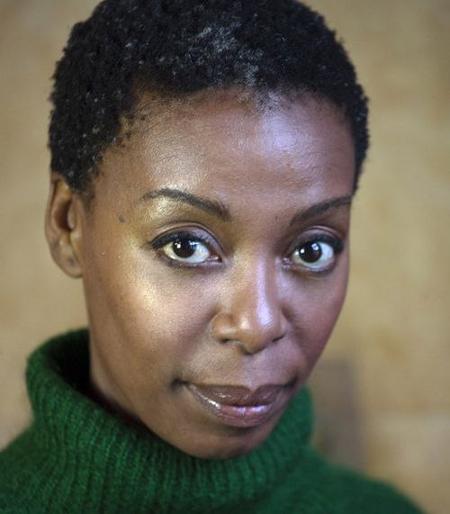 Highly anticipated Harry Potter play praised after woman of colour cast as Hermione Granger
