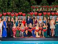There's a pretty wild theory going around about the 'Bachelor Australia' finale