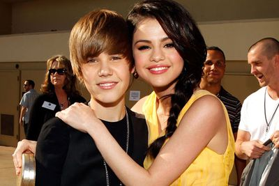 At 18, Selena hooked up with 16-year-old Justin Bieber and shocked her parents by removing her purity ring – a symbol of her pledge to remain celibate until marriage. <br/>