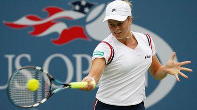 13. Kim Clijsters