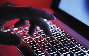 Cyber attacks: Australia the sixth most targeted country in world