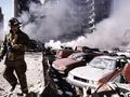 IN PICTURES: Deadly explosions involving ammonium nitrate