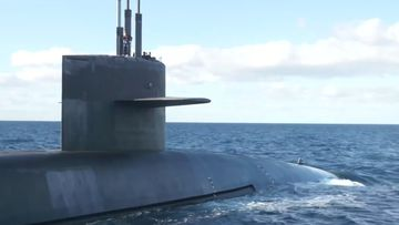South Australia secures major defence contract
