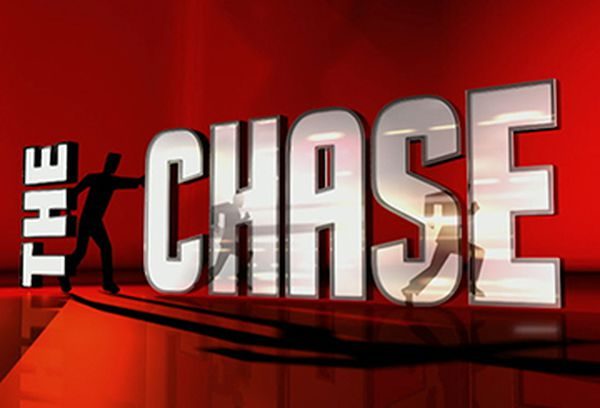 Chase Tv Show Australian Guide Fix Married Sight Channel 9