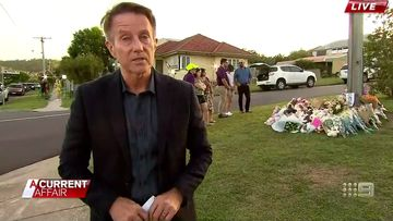 Family and witnesses speak after Camp Hill tragedy