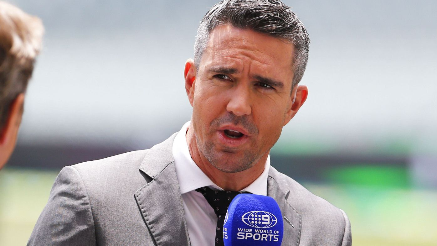 England great Kevin Pietersen calls city of Brisbane a 'dump' ahead of BBL opener