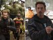 Cinemas 'putting Avengers profits before Anzacs'