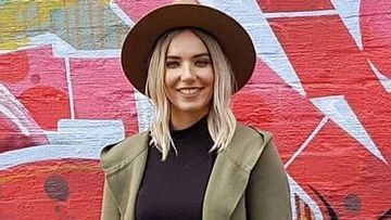 Victorian woman Kelsie Saul was travelling through New Zealand when she experienced her first seizure.
