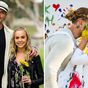 Bachelorette Angie Kent calls runner-up Timm Hanly her 'soulmate'