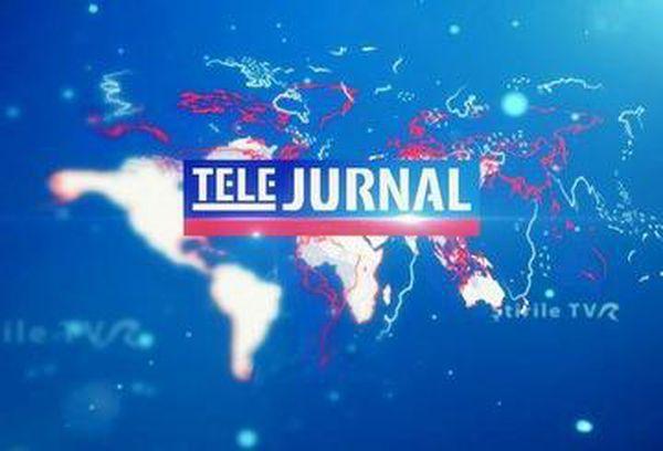 Romanian News