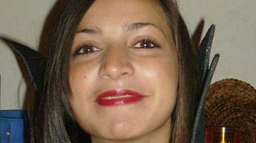 Inquest on Kercher death ends in UK