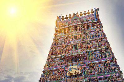 6. Chennai, India ($54)