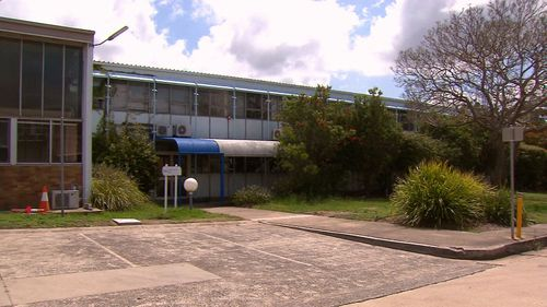 An independent report says the ageing nuclear medical facility in Lucas Heights needs an immediate upgrade.
