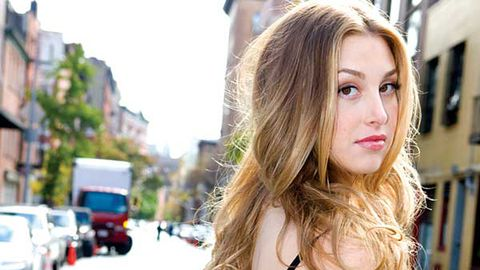 Whitney Port insists The City has not been cancelled