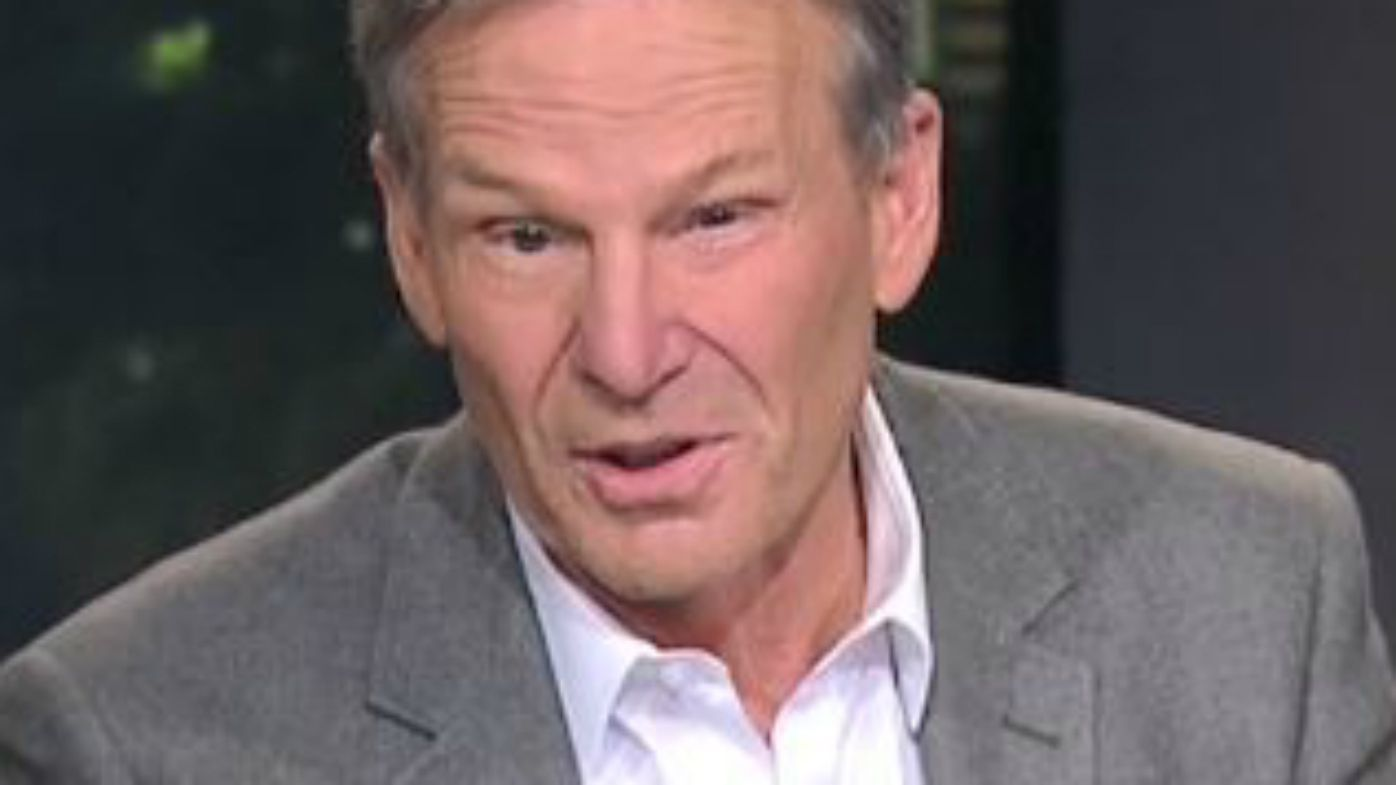 Former Geelong star Sam Newman slams idea of Indigenous Players' Association