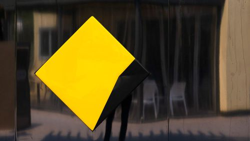 Commonwealth Bank hikes up interest rate