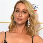 How the Logies have changed for Asher Keddie since becoming a mum