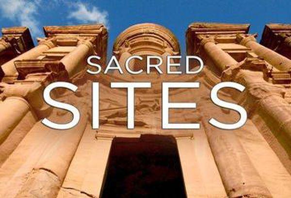 Sacred Sites