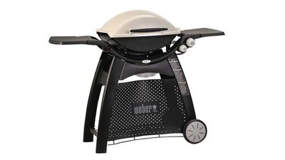 """<p>Category: Best Gas BBQ</p> <p>Winner: Weber Family Q, <a href=""""https://www.weberbbq.com.au/barbecues/weber-q/family-q/family-q-premium-q3200au/"""" target=""""_top"""">weberbbq.com.au</a>, from $749.</p>"""