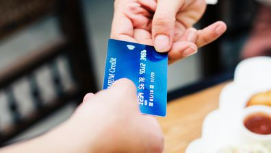 Tips for getting on top of credit card debt