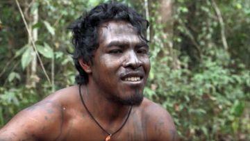 Indigenous Amazon guardian Paulo Paulino Guajajara has been killed by loggers.