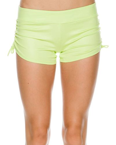 <strong>ALO Yoga Sweat It Trunk Short</strong>