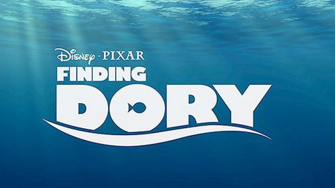 <i>Finding Nemo 2</i> is coming - and it has a new name
