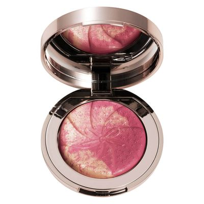 "<p>Ciaté London</p> <p>Meaning behind the name - Colour, Innovation, Aspiration, Trend, and Extraordinary.</p> <p>Style Pick -<a href=""https://www.mecca.com.au/ciate-london/glow-to-illuminating-blush/V-028032.html#q=ciate&start=1"" target=""_blank""> Ciaté London Glow-To Illuminating Blush in Baby Doll, $38</a><br /> <br /> <br /> </p>"