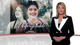 Ep 27 Unforgettable, Rise of the unicorns, I'm not Mike Munro