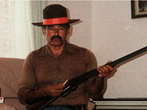 Some believe notorious serial killer Ivan Milat may have had an accomplice