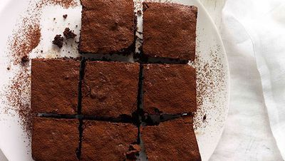 """<a href=""""http://kitchen.nine.com.au/2016/05/16/16/44/chocolate-and-beetroot-cake"""" target=""""_top"""">Chocolate and beetroot cake<br> </a>"""