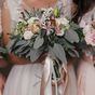 Bride demands bridesmaids all 'be the same height'