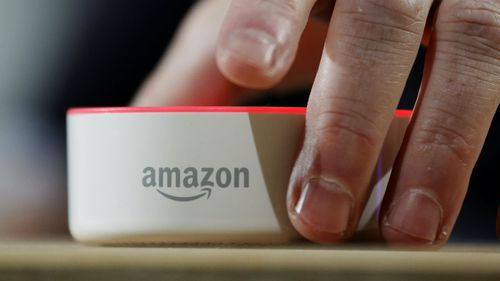 A US judge has requested the recordings from an Amazon Echo speaker be turned over to the court in a homicide trial.