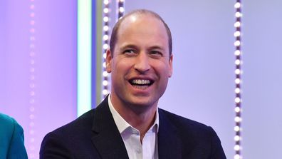 What Prince William's star sign tells us about him