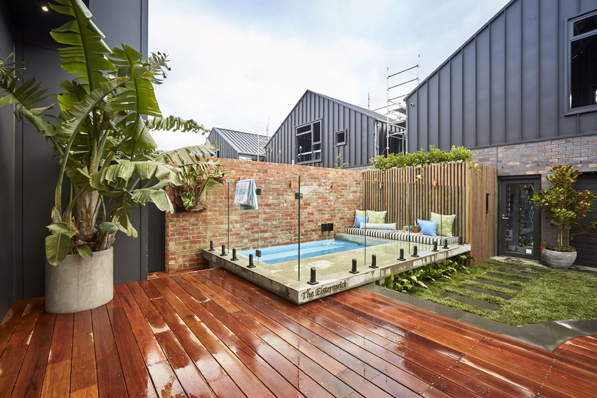 100 backyards backyard pools prices home outdoor decoration